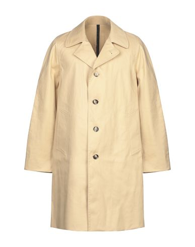 Купить Легкое пальто цвет песочный