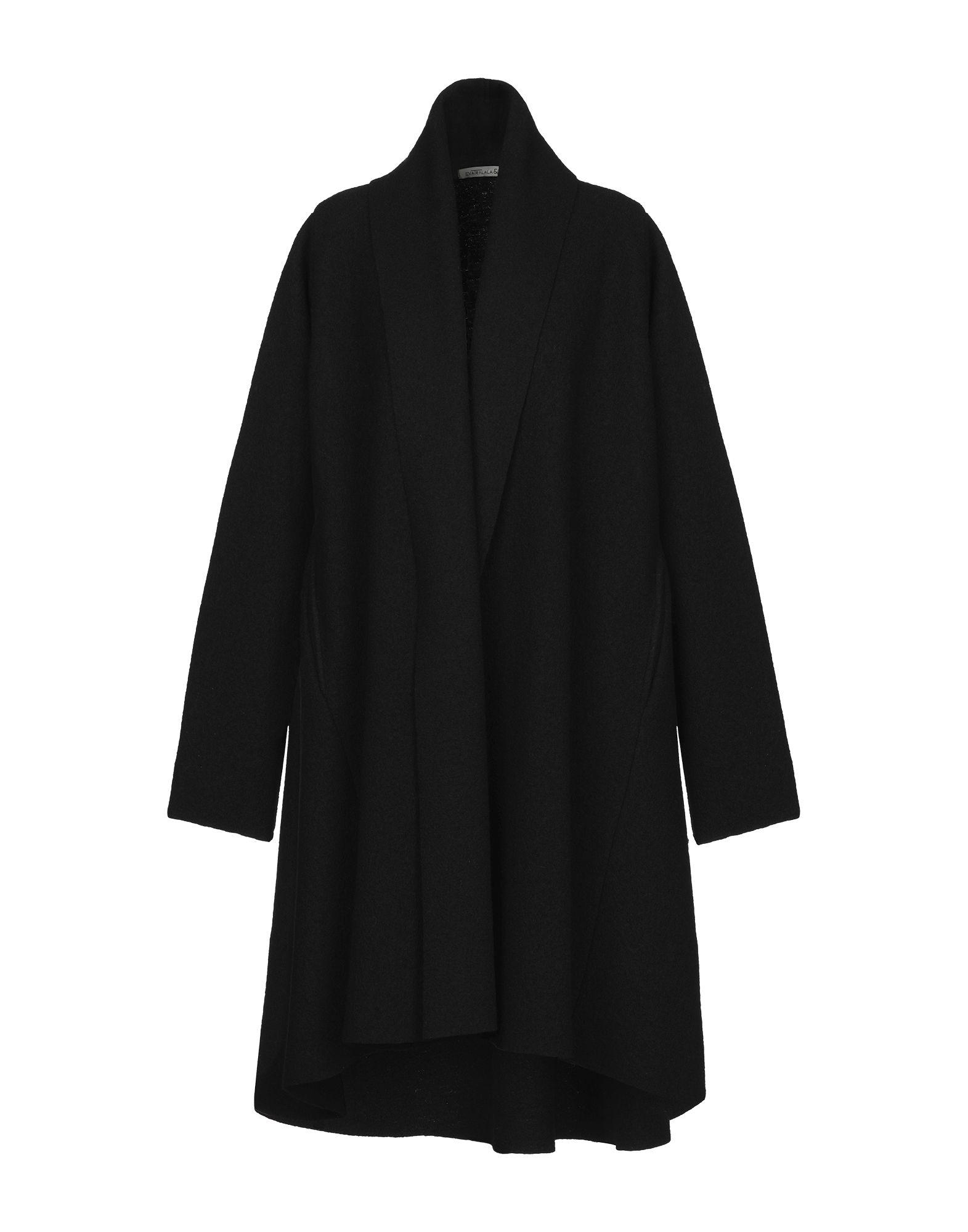 EVA TRALALA Пальто цена в Москве и Питере