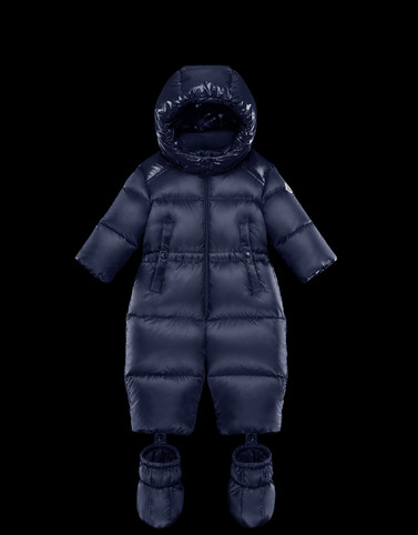 PERVANCE Dark blue Baby 0-36 months - Boy
