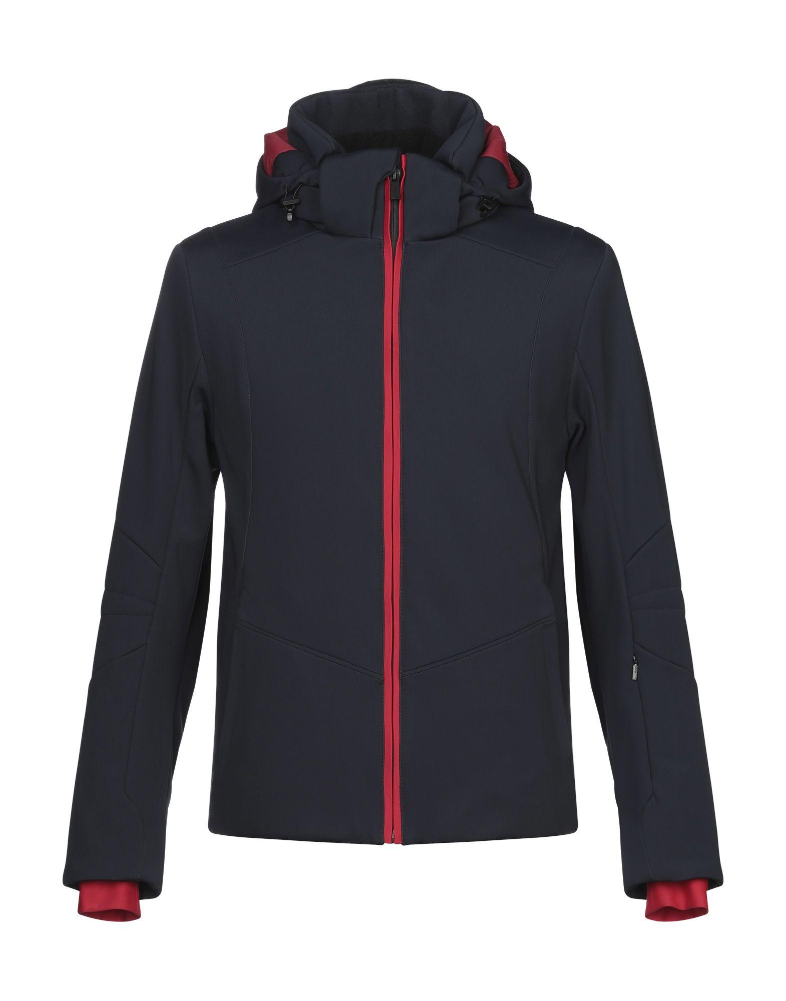 FENDI Куртка