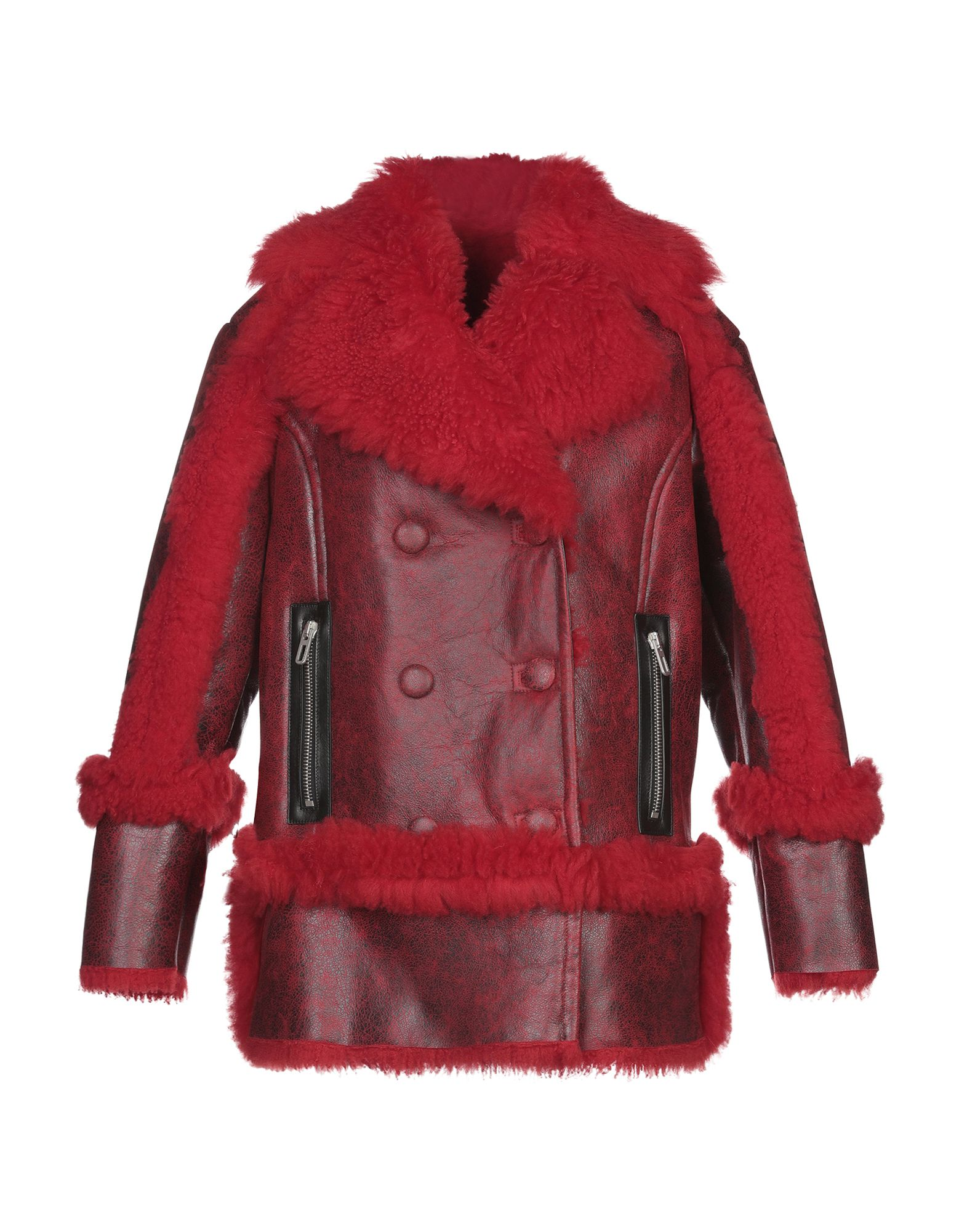 DROMe Куртка drome куртка