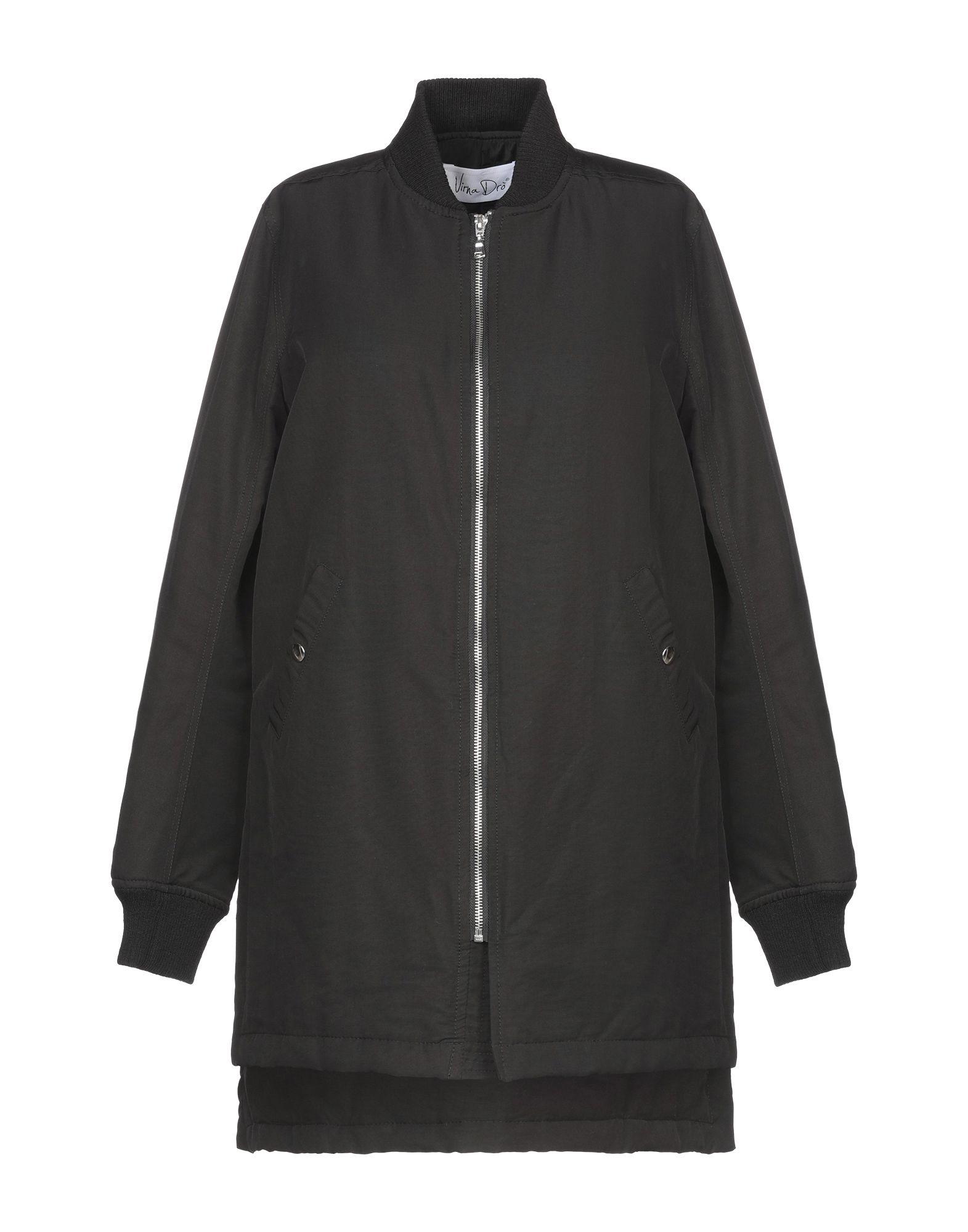 VIRNA DRÒ® Куртка
