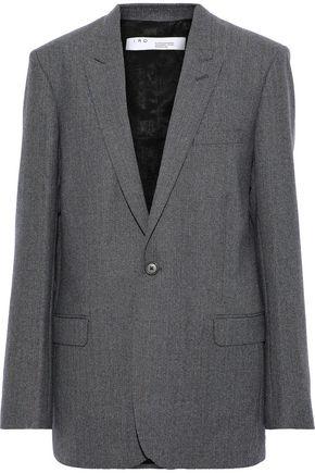 IRO Irae wool blazer