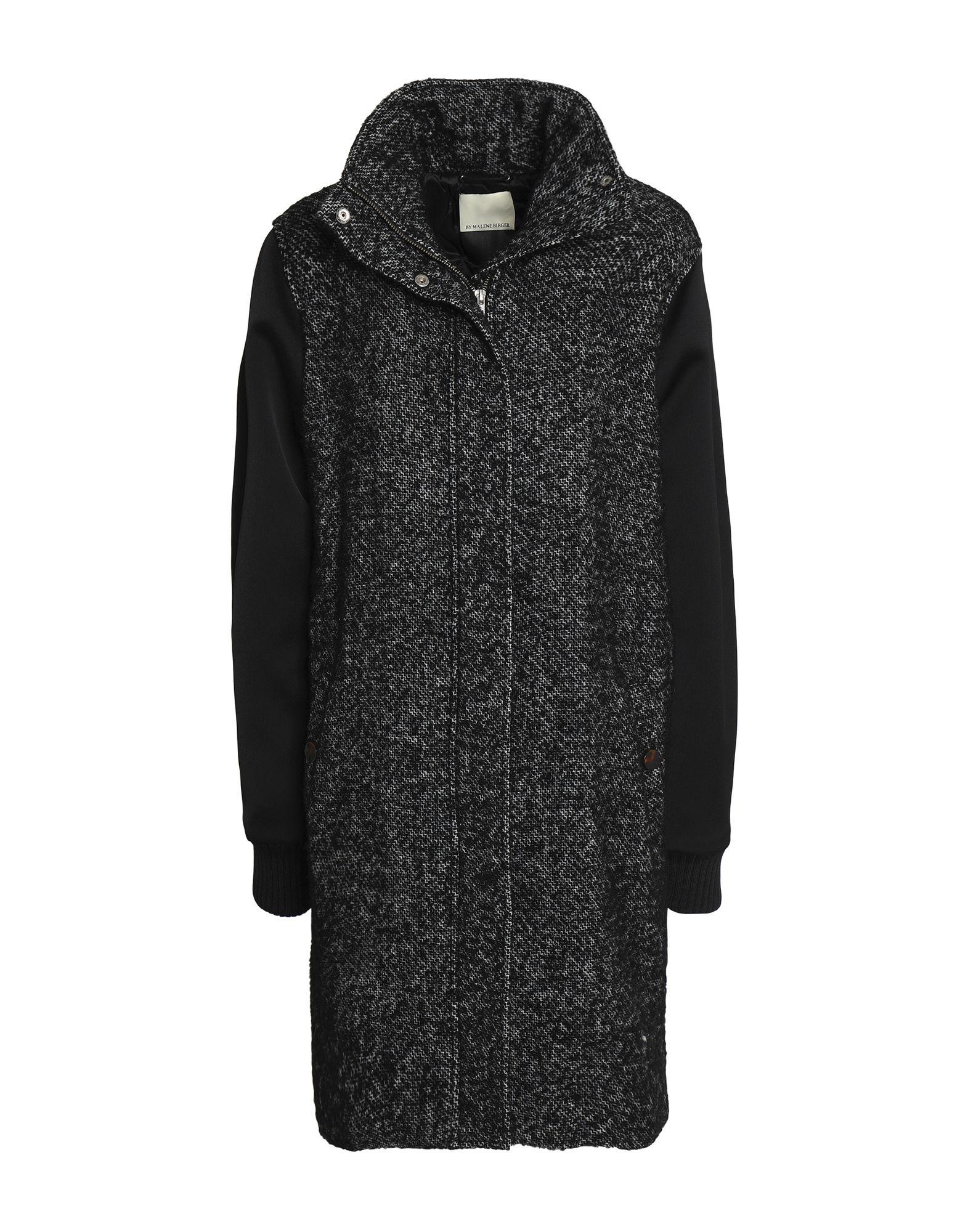 BY MALENE BIRGER Пальто by malene birger пальто