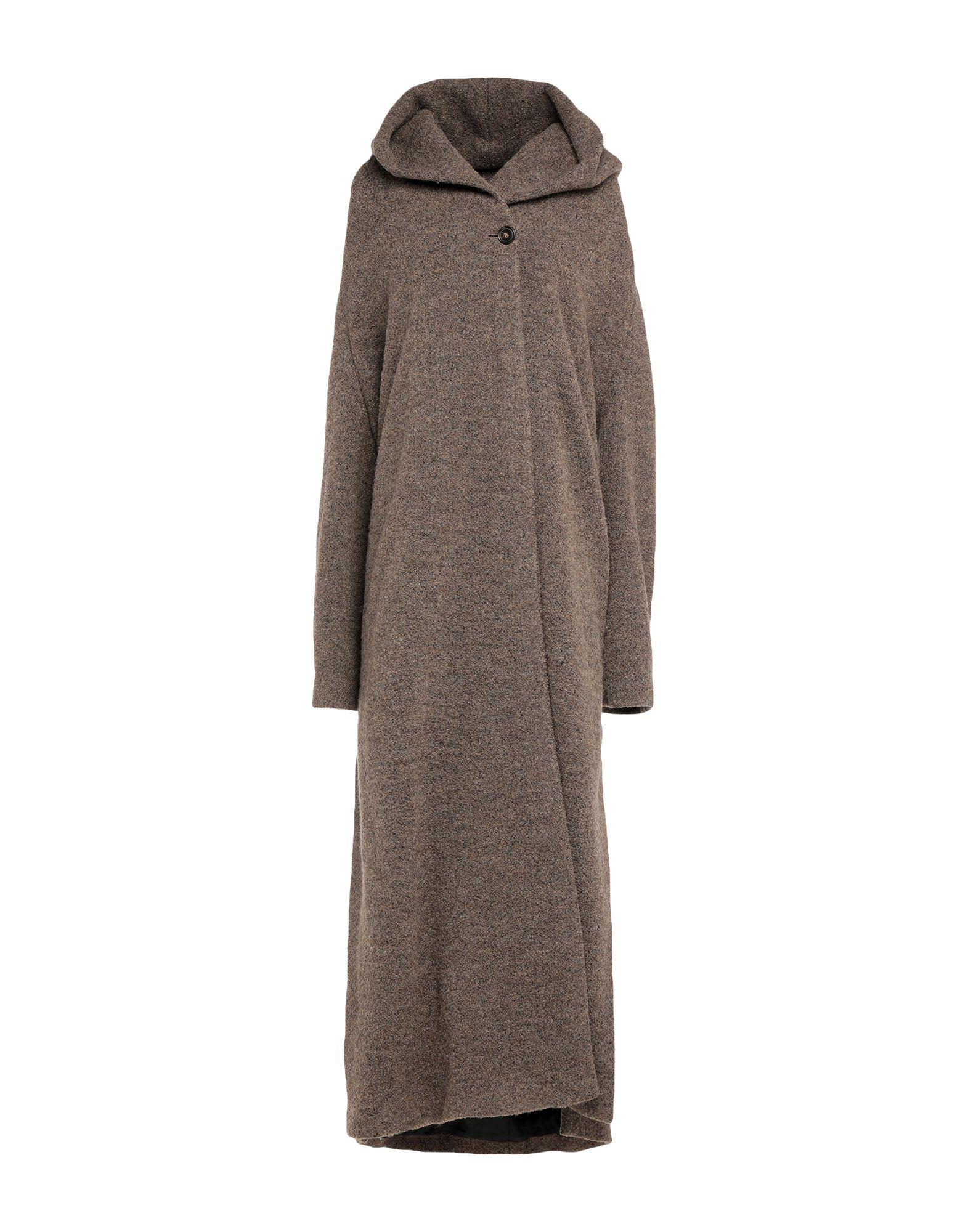 цена SARTORIAL MONK Пальто онлайн в 2017 году