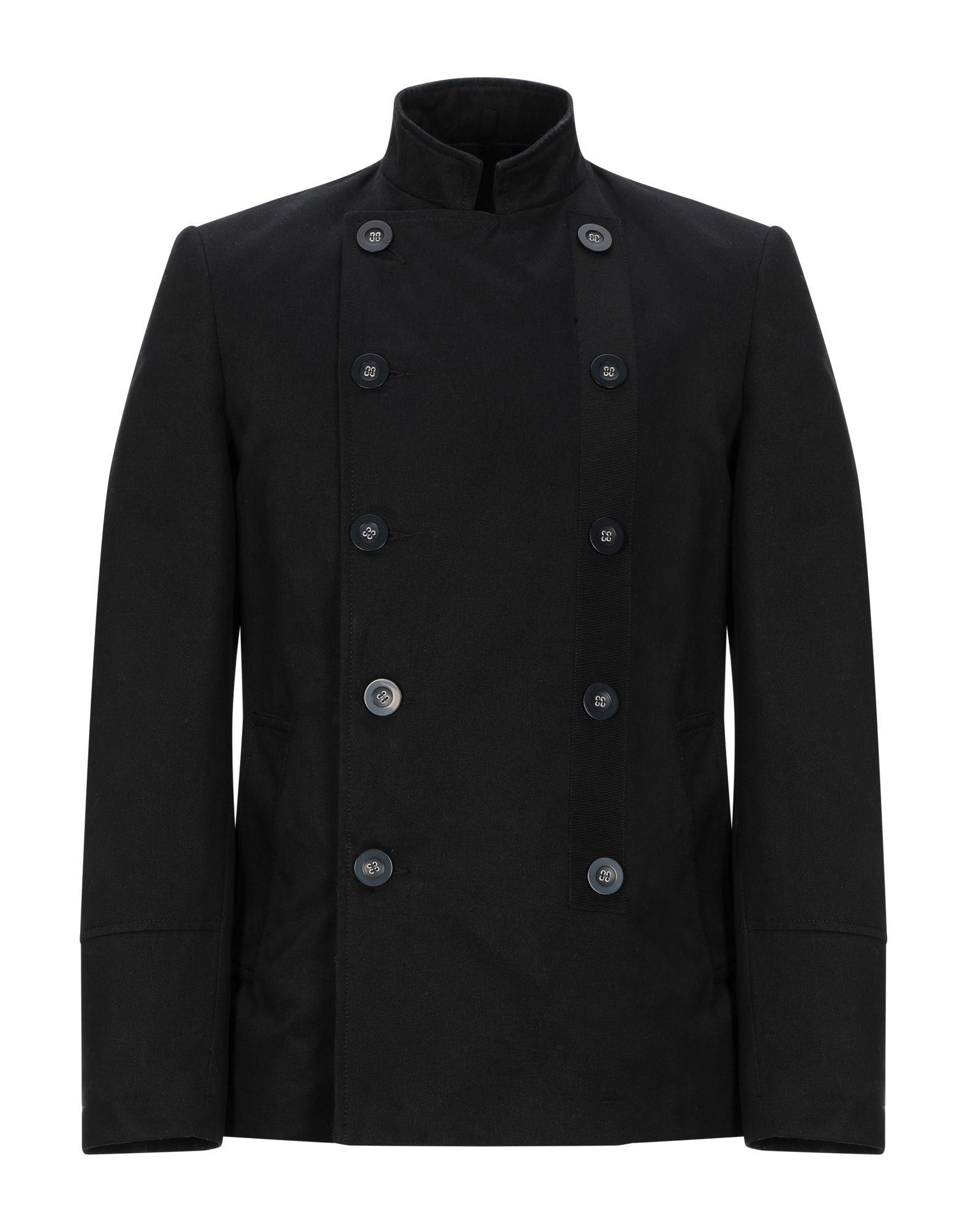 TOM REBL Куртка цена 2017