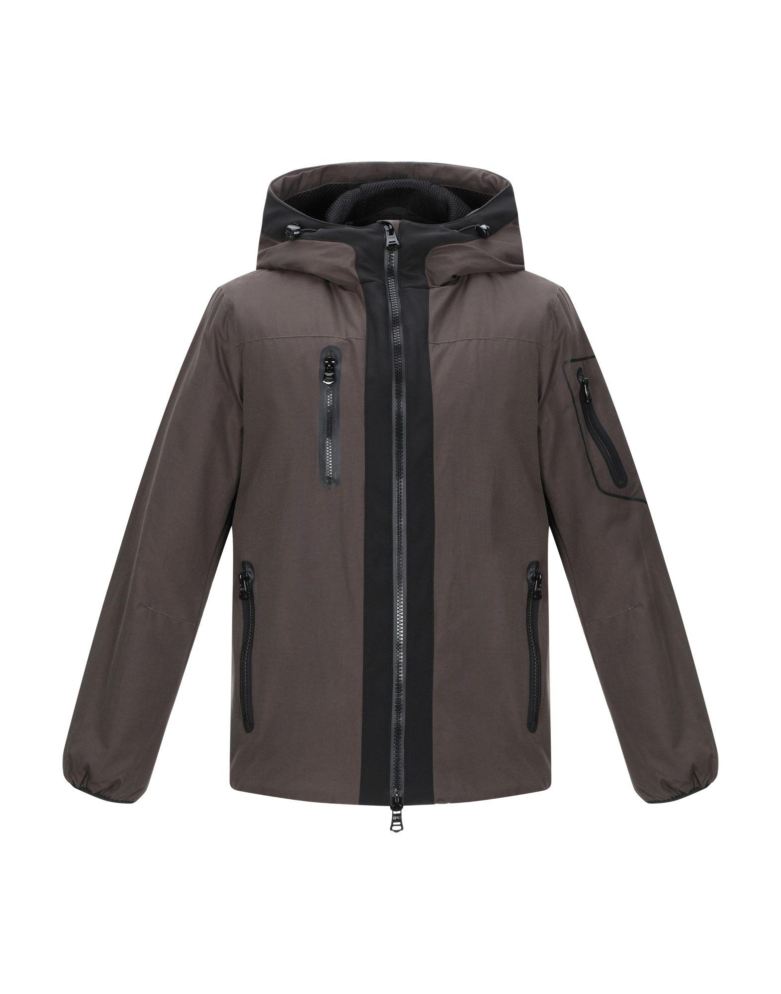 купить HOX Пальто по цене 22500 рублей
