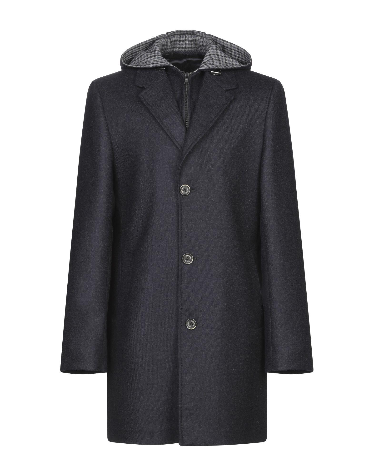 EDEN PARK Пальто цена