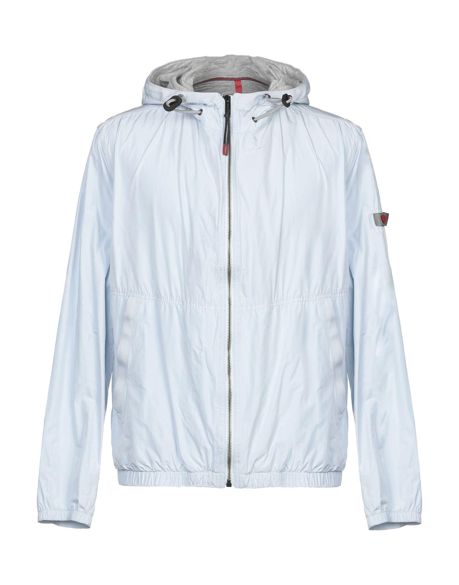 STRELLSON Куртка цена 2017