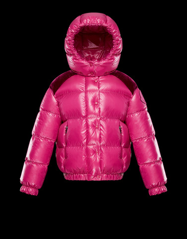 CHOUETTE Fuchsia Junior 8-10 Years - Girl