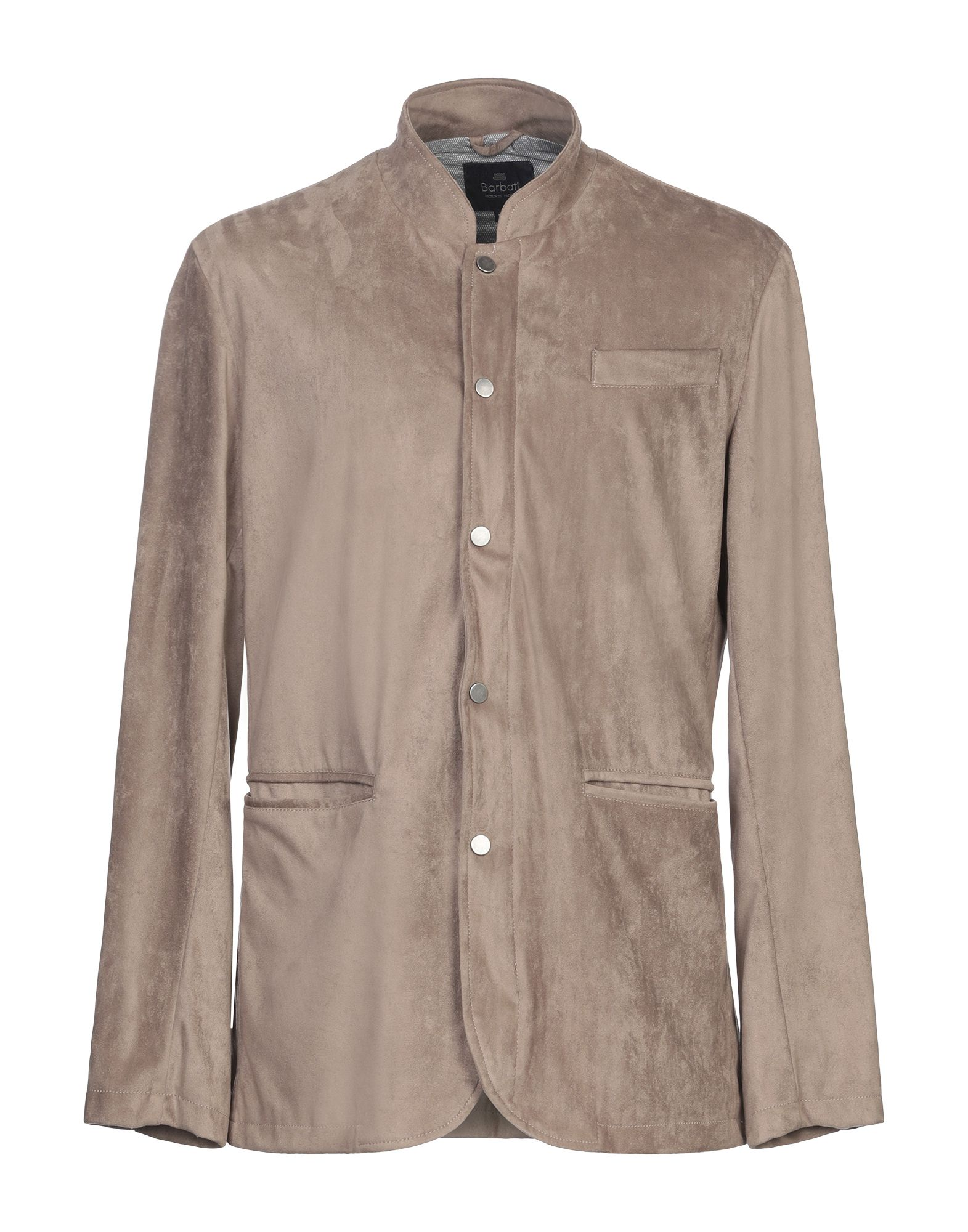 купить BARBATI Куртка дешево