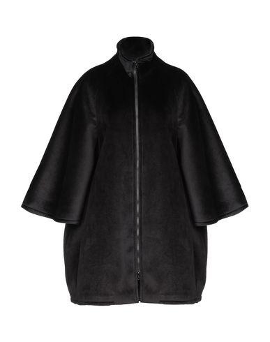 Куртки GIANLUCA CAPANNOLO