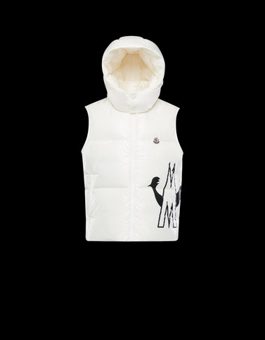GESSE White Kids 4-6 Years - Boy
