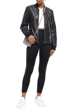 Dkny Women S Sale Up To 70 Off At The Outnet