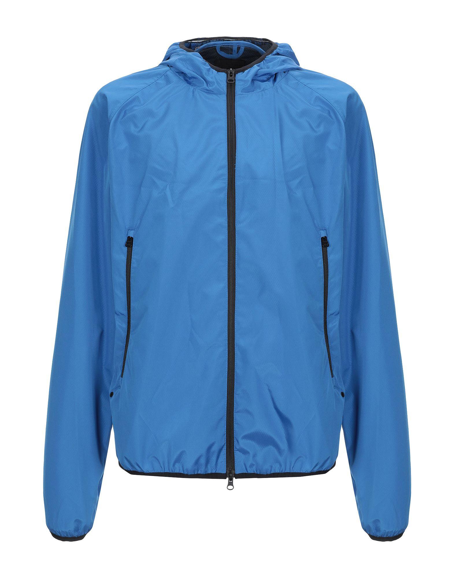 купить REFRIGUE Куртка по цене 10950 рублей
