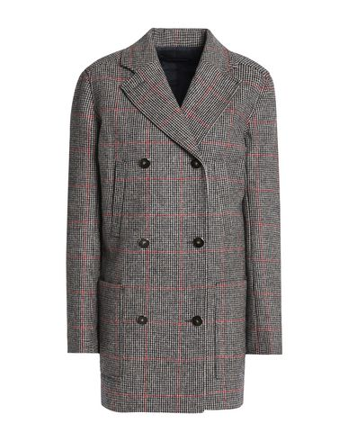 Купить Женское пальто или плащ  бежевого цвета