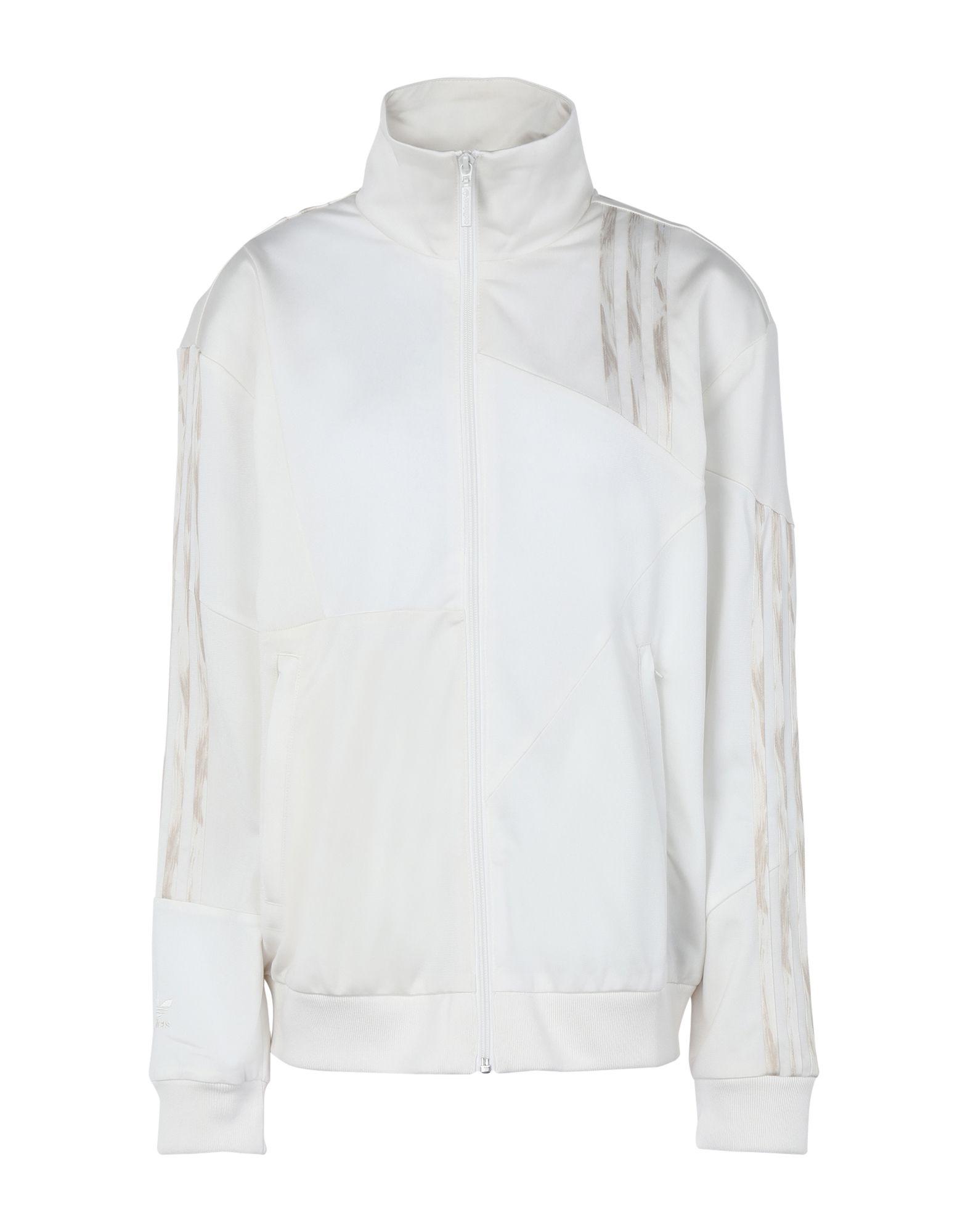 ADIDAS ORIGINALS by DANIËLLE CATHARI Куртка adidas originals by daniëlle cathari топ без рукавов
