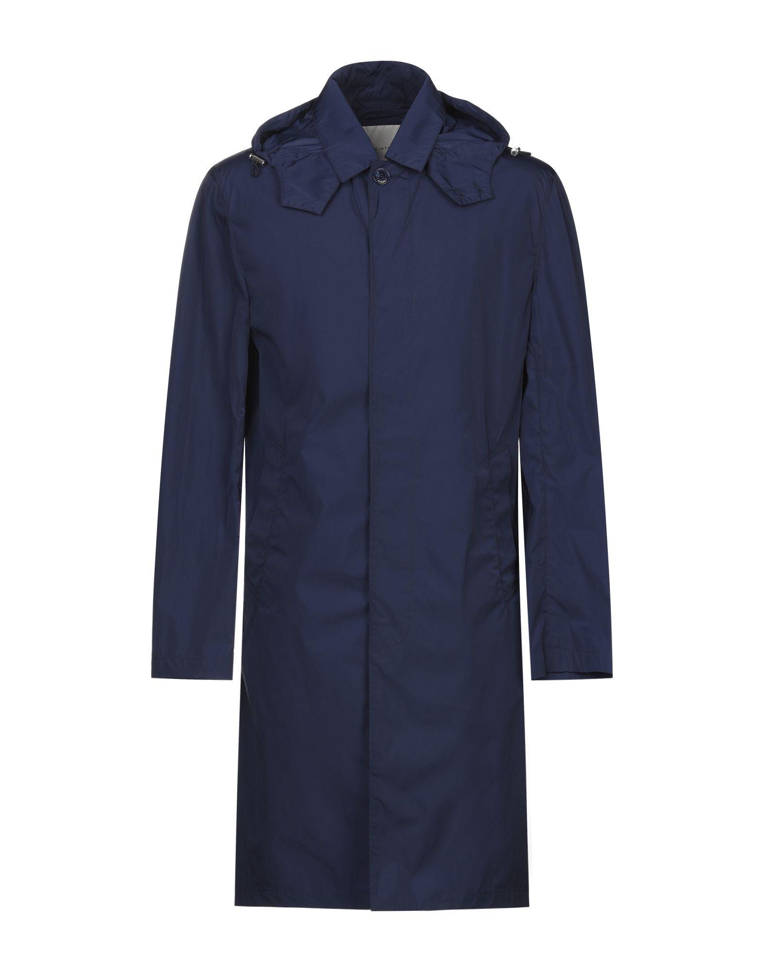 купить MACKINTOSH Легкое пальто дешево