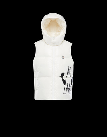 GESSE Ivory Teen 12-14 years - Boy