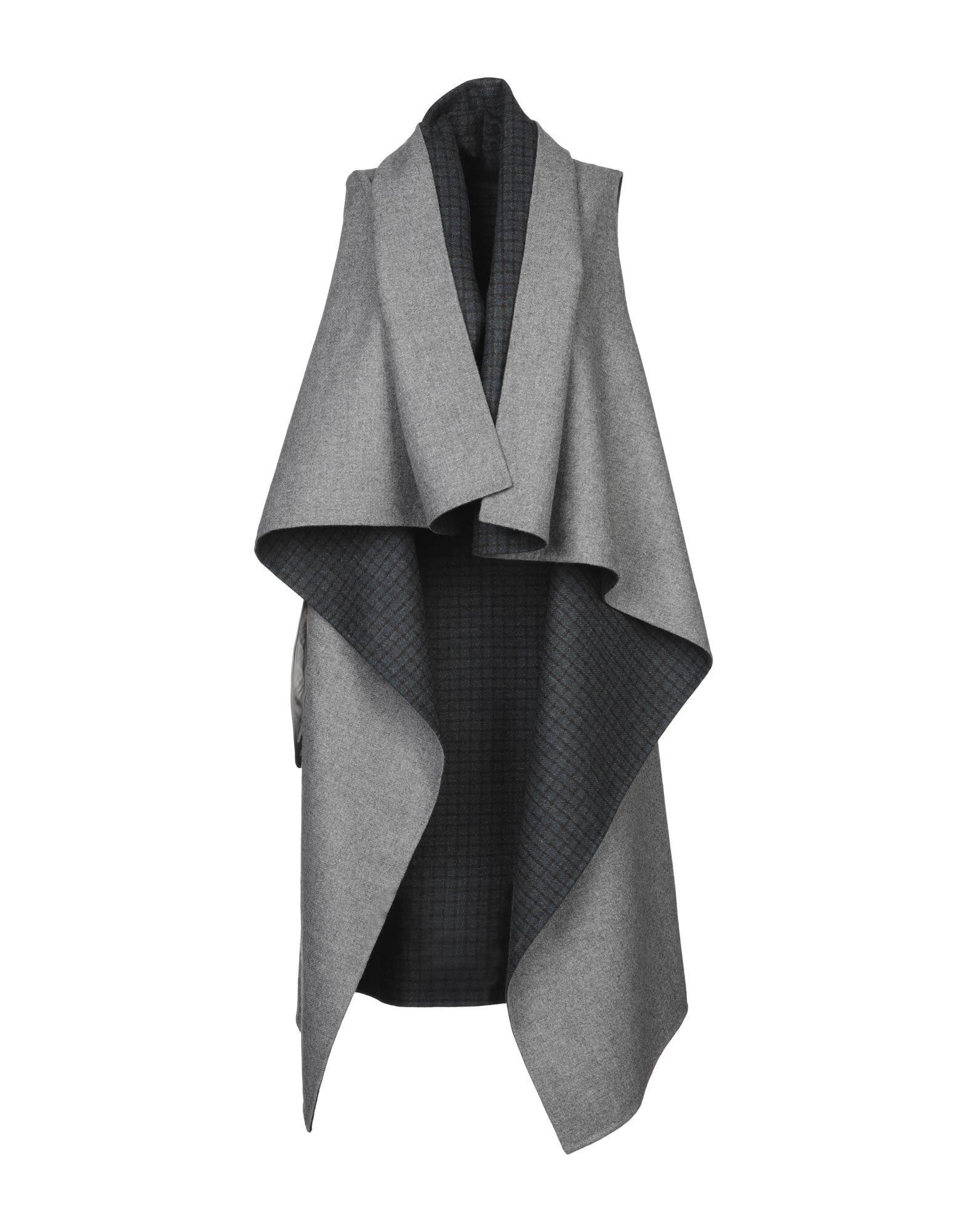 N_8 Легкое пальто
