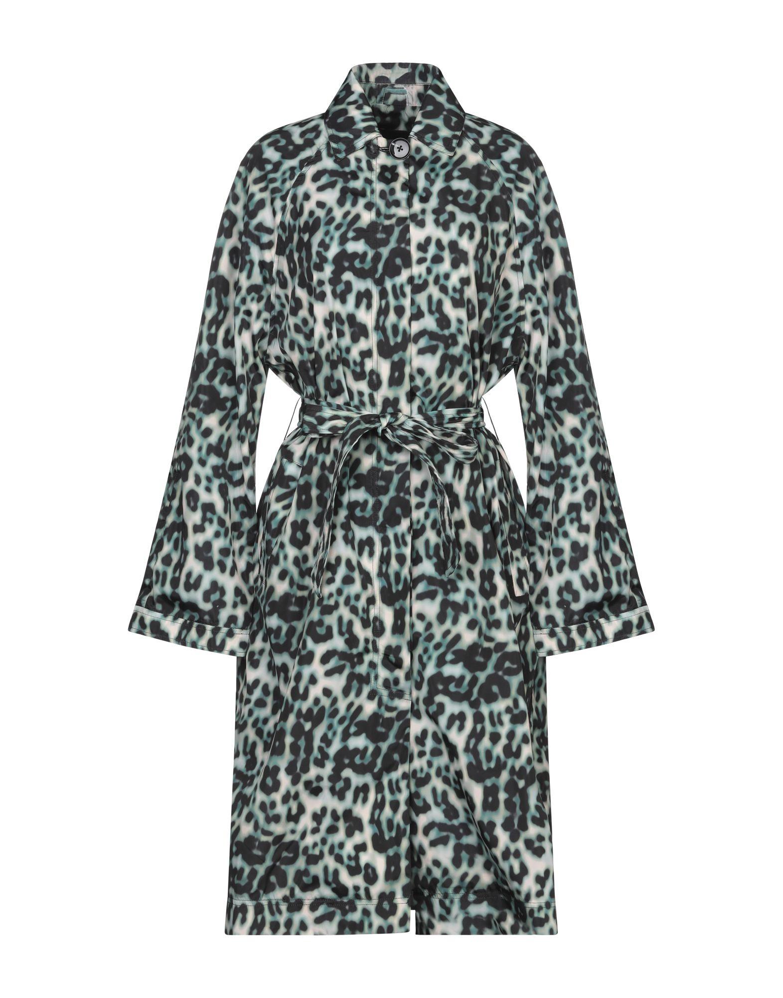LALA BERLIN Легкое пальто lala berlin юбка до колена