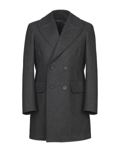 Пальто TRAIANO