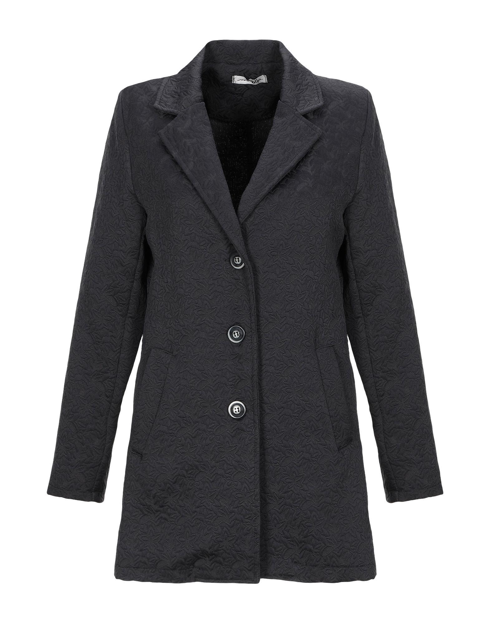 MAGILLA Легкое пальто