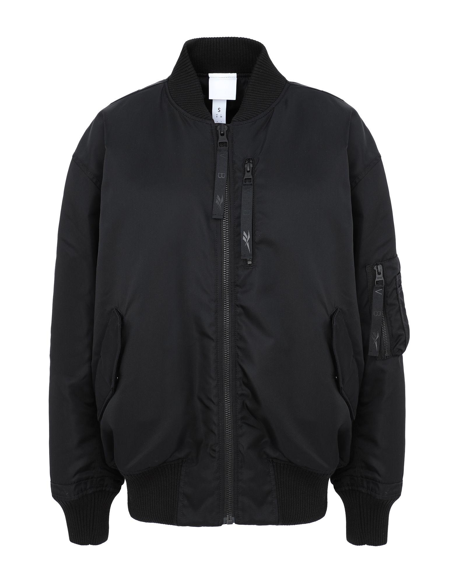 REEBOK x VICTORIA BECKHAM Куртка