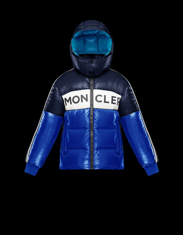 FEBREGE Blue Kids 4-6 Years - Boy