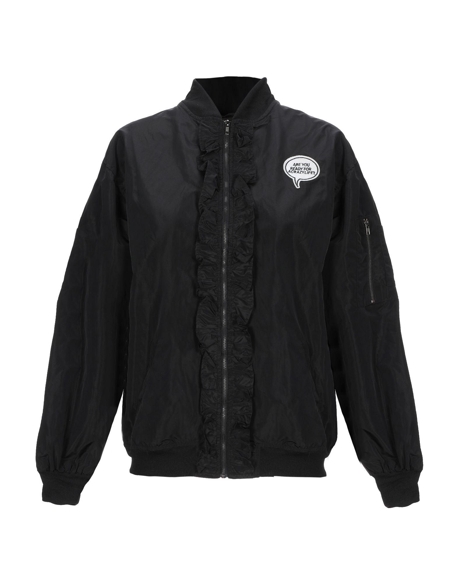 MOLLY BRACKEN Куртка