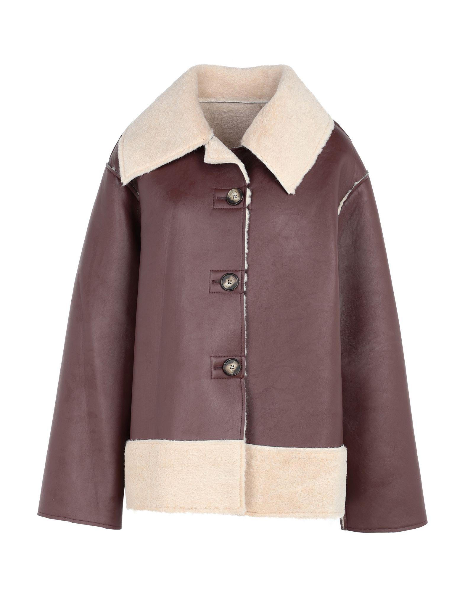 front row society накидка FRONT ROW SHOP Куртка