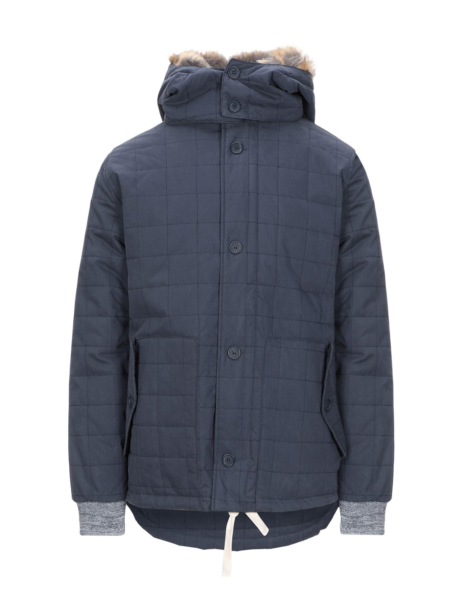 NATIVE YOUTH Куртка цена