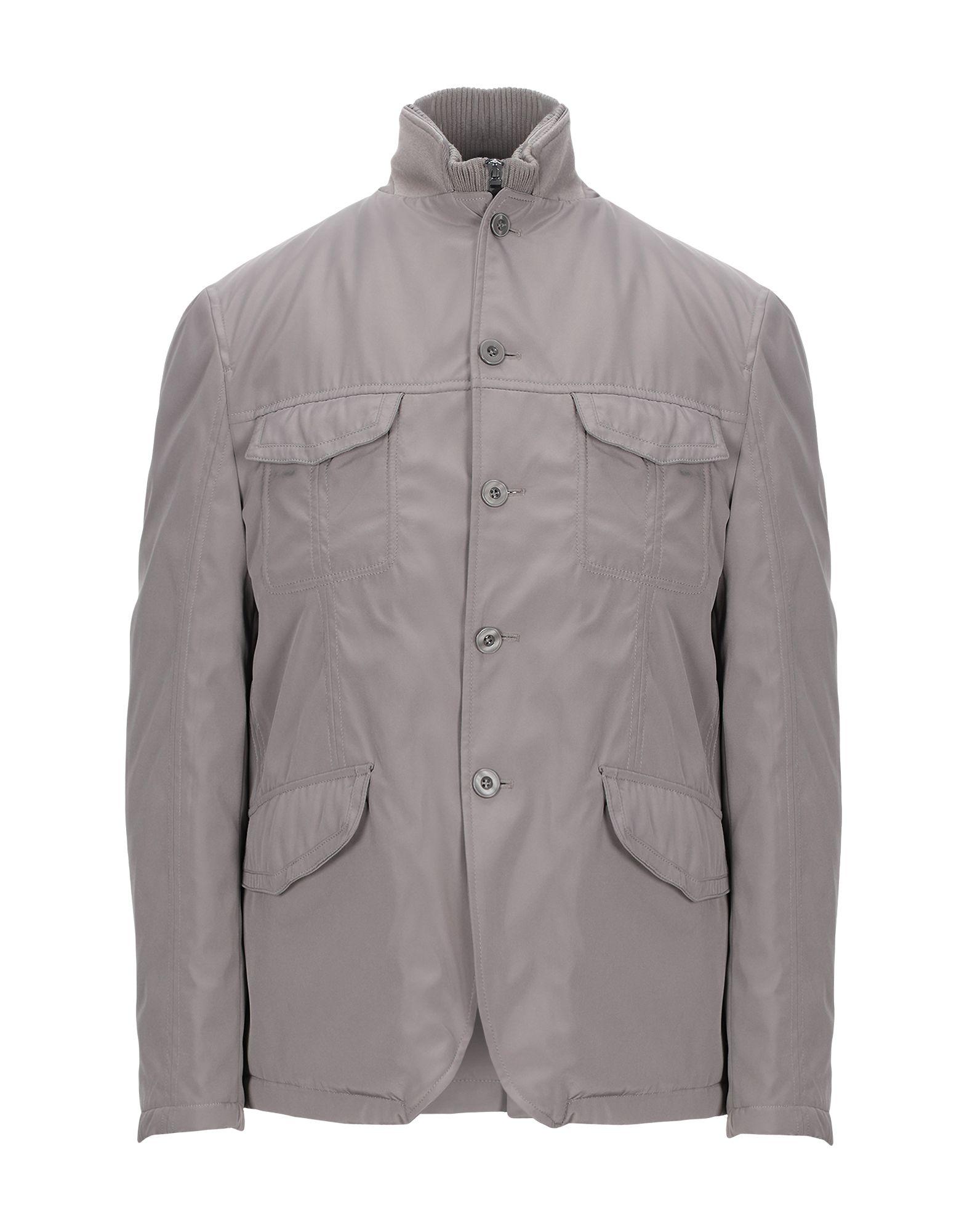 купить KUSS Куртка по цене 8250 рублей