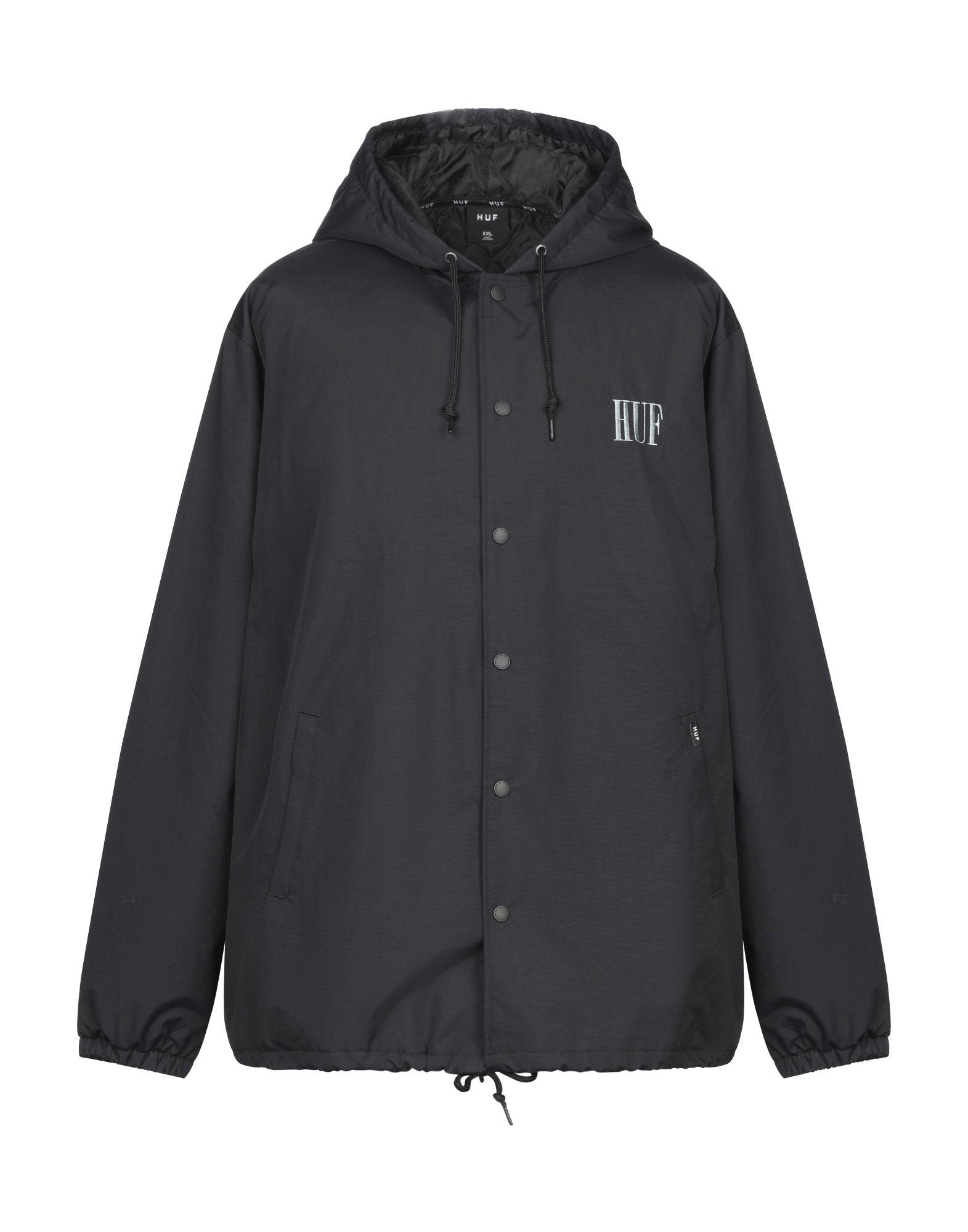 цена на HUF Куртка