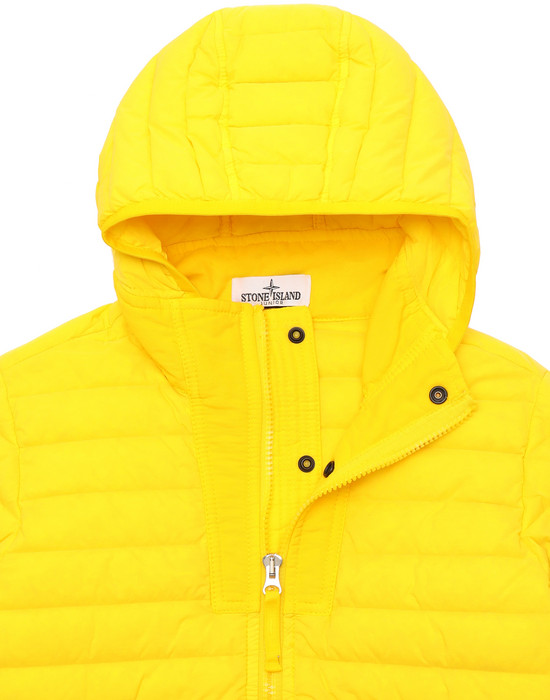 41923643or - COATS & JACKETS STONE ISLAND JUNIOR