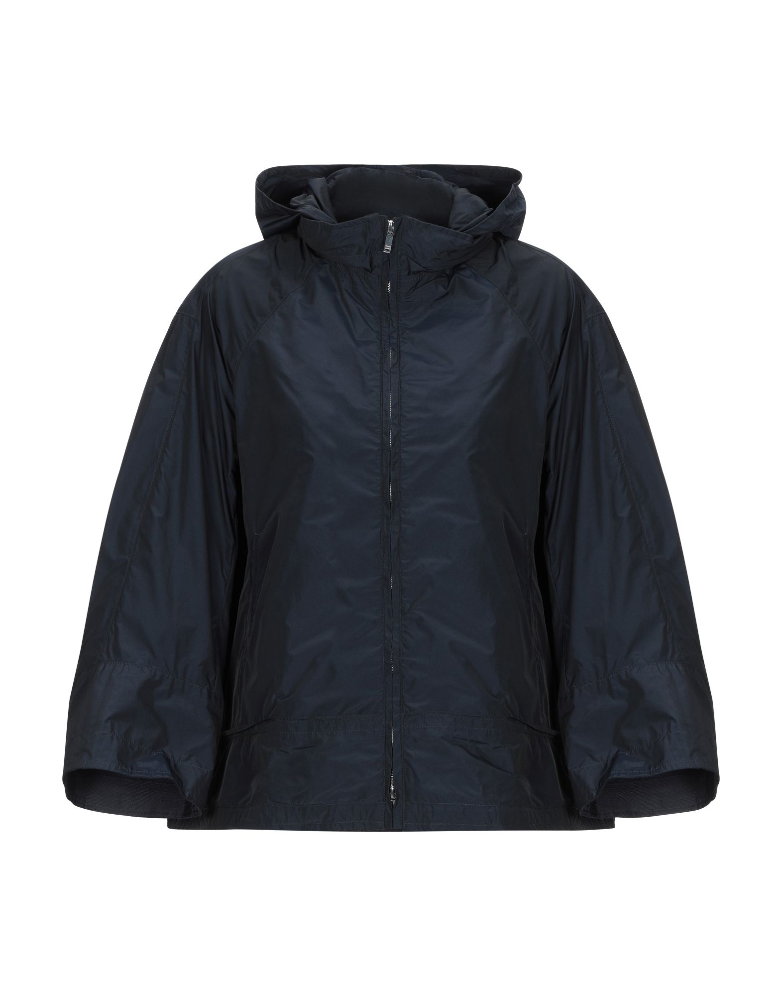 купить JAN MAYEN Куртка дешево