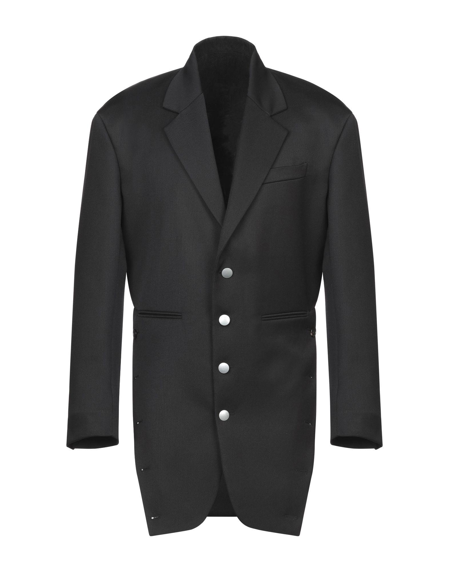 DIESEL Пальто diesel легкое пальто
