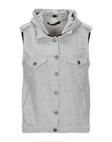 Фото - Женскую куртку BAD SPIRIT серого цвета