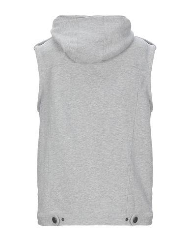 Фото 2 - Женскую куртку BAD SPIRIT серого цвета
