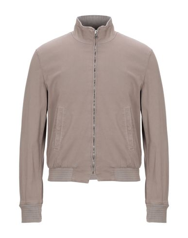 Куртка PORTO BANUS Since 1986