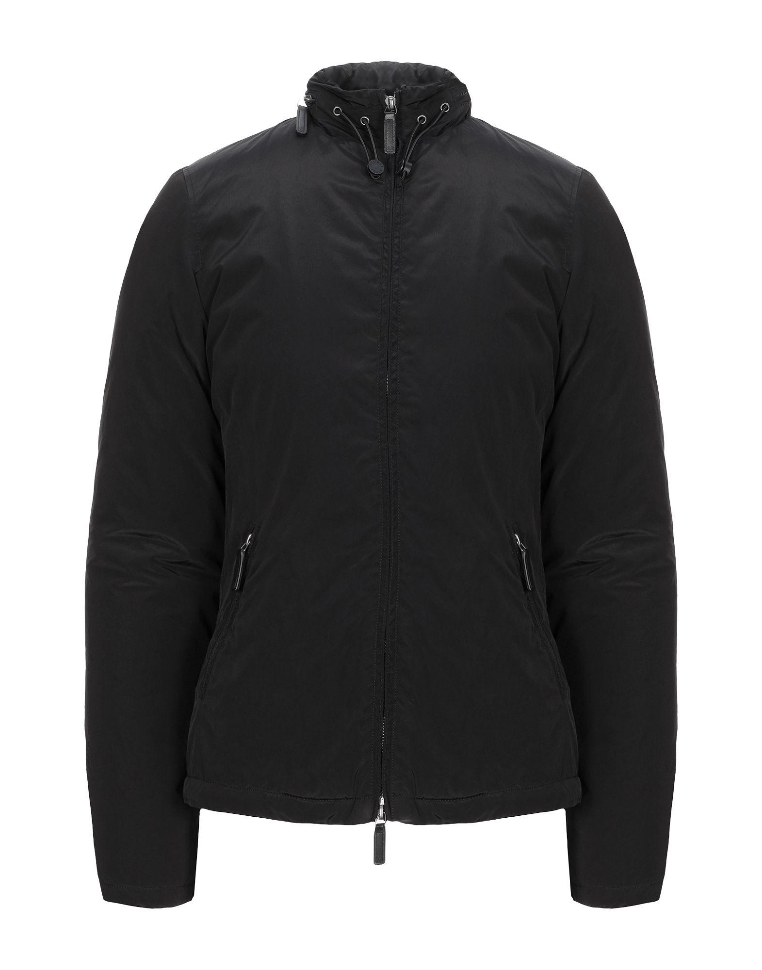 ARMANI JEANS Куртка цены онлайн