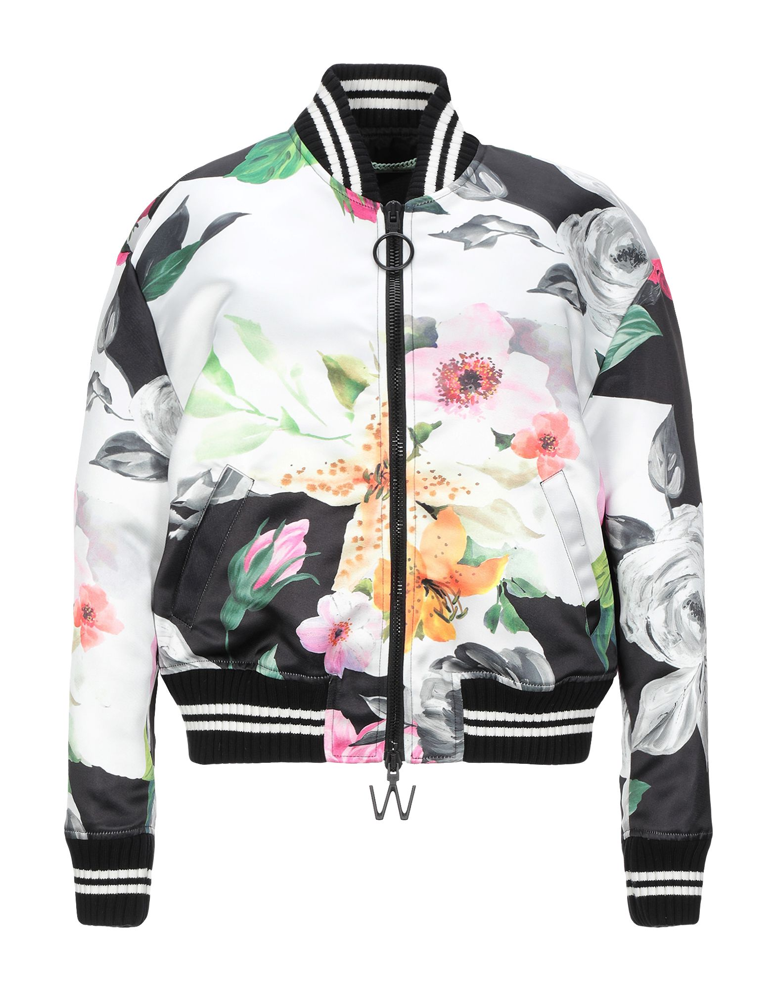 OFF-WHITE™ Куртка куртка off white