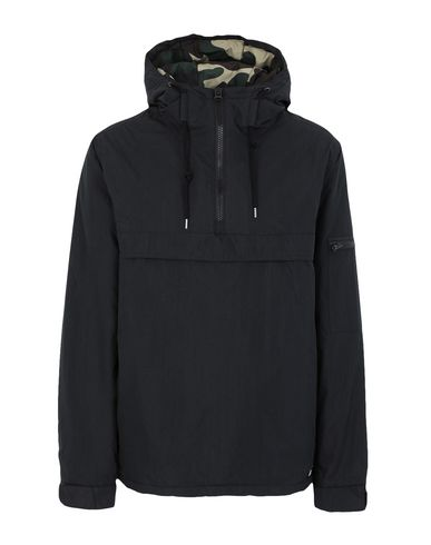 Куртка Dickies 41926103PL