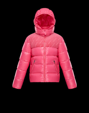 PASPALE Fuchsia Junior 8-10 Years - Girl Woman