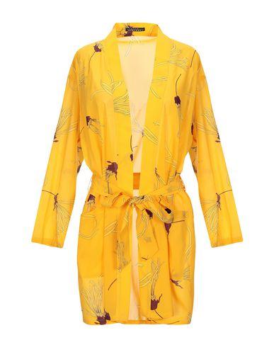 Блузы и рубашки Laura Urbinati