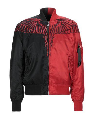 Куртка Marcelo Burlon