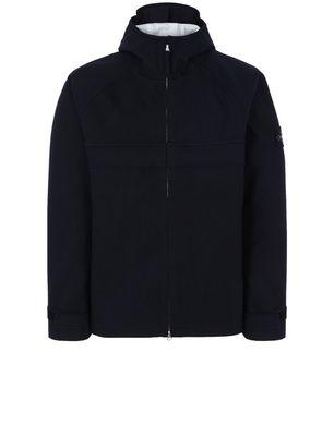 beaucoup à la mode vente en magasin très convoité gamme de Manteaux Stone Island Automne Hiver_'019'020 | Boutique ...