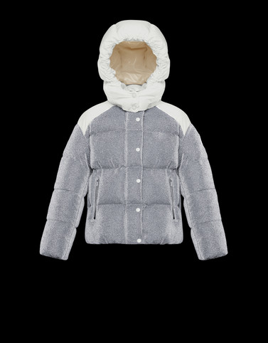 CHOUETTE Silver Kids 4-6 Years - Girl