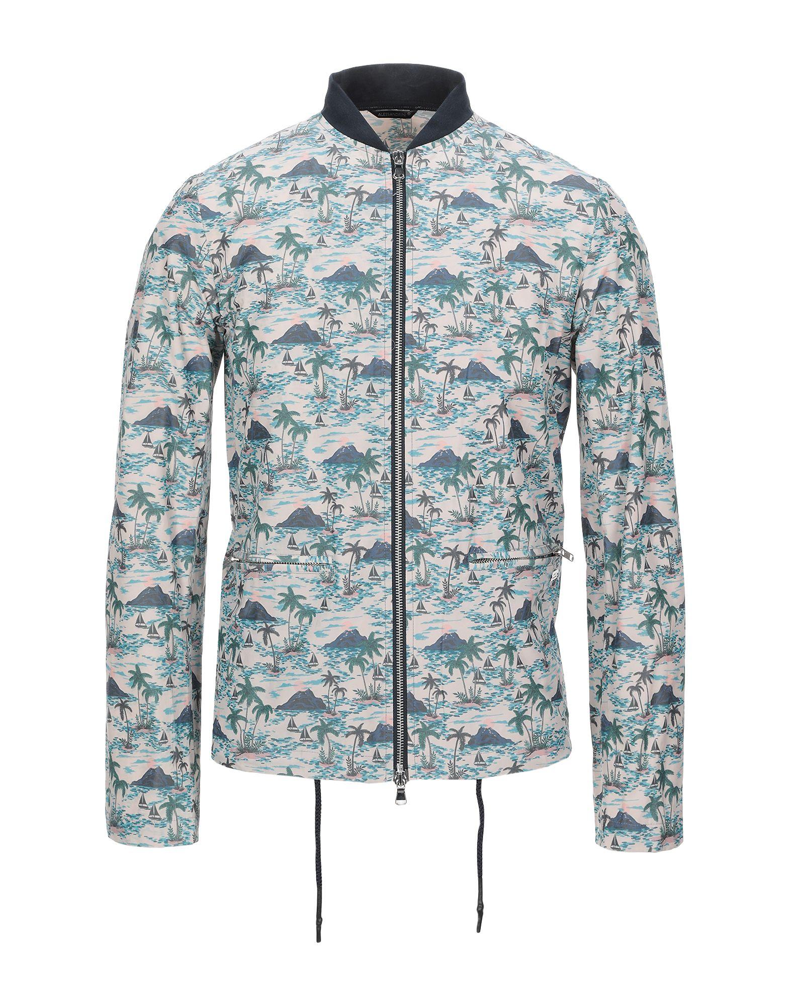 GREY DANIELE ALESSANDRINI Куртка d a daniele alessandrini куртка