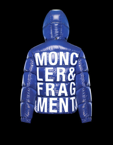cheap for discount b6b9d a9ae9 Moncler Piumini Uomo | Store Ufficiale